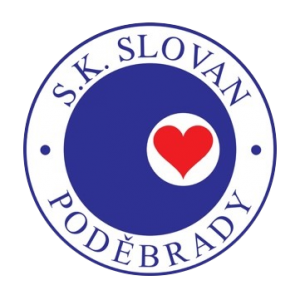 logoword
